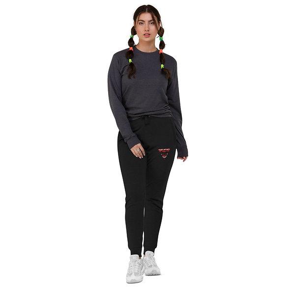 OG 9dz Kidz slim fit joggers