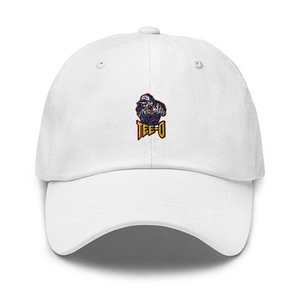 TEE-O Dad hat