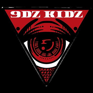 9dz kidz logo#1.png