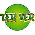 logoTerVer.png