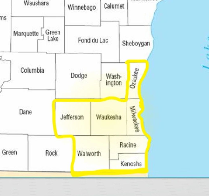 wi service area map.jpeg