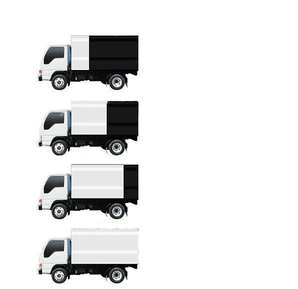 Pricing-truck-vertical-1024x995%2520(1)_