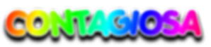 coollogo_com-10365825.png