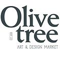 olive tree logo2.png