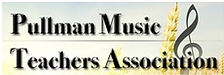 PMTA logo.jpg