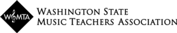 WSMTA-black-diamond-logo-300x56.png