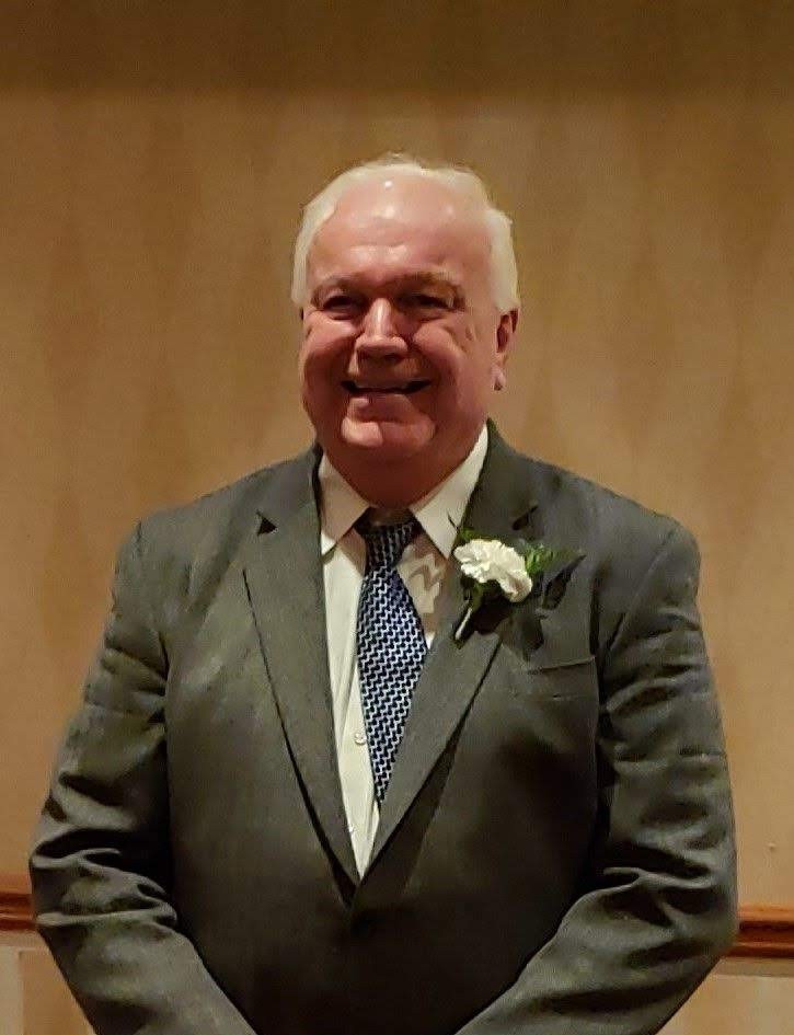 2019 Honoree Bob Kramer  (photo by Anna Mastrolillo)