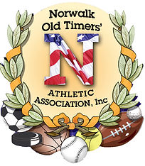 Norwalk Old Timers logo.jpg