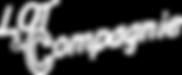 lot-et-compagnie-logo-2.png