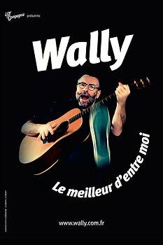 wally-meilleur-entre-moi.jpg