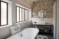 Christophe Meriaux | Rénovation salle de bains