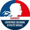 Logo-ESUS.png