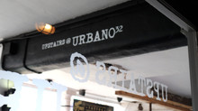 Chic, City Centre, Sourdough Social Hot Spot - Upstairs @ Urbano 32