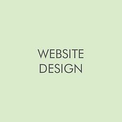 Web Design-01.png
