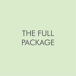 Full Package-01.png