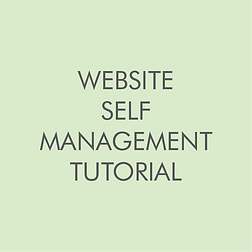 Web Self Manage-01.png
