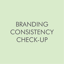 Brand Check Up-01.png