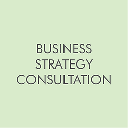 Business Strategy Consultation-01.png