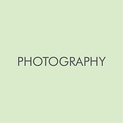 Photography-01.png