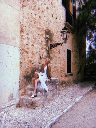 Bodega Ribas Winery Des De 1711. Mallorca, Spain.