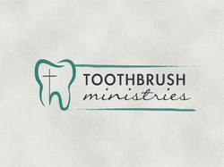 toothbrushministries