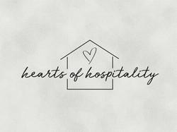 heartsofhospitality