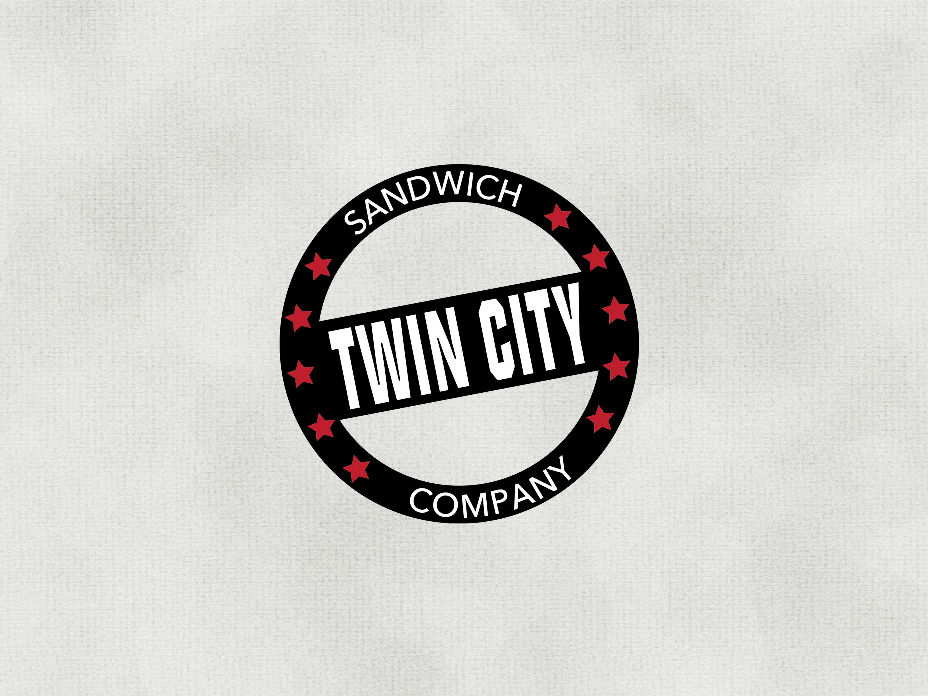 TwinCitiesSandwichCo
