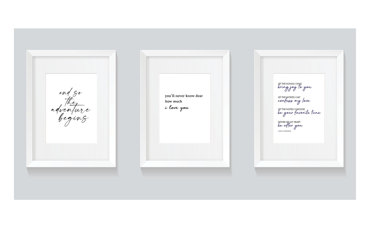 DrietzDesigns_DecorativePrints.jpg