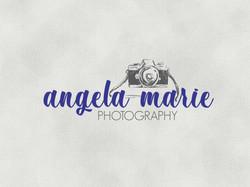 AngelaMariePhotography