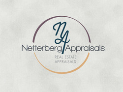 NetterbergAppraisals