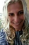 Isabel Ferreira.jpg