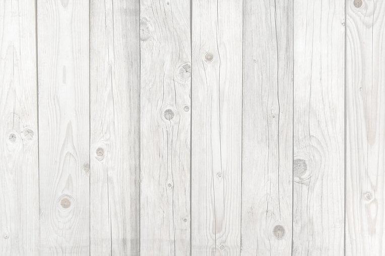 Woodgrain_edited.jpg