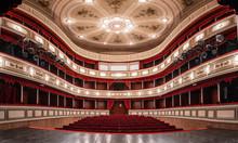 Italian Operas