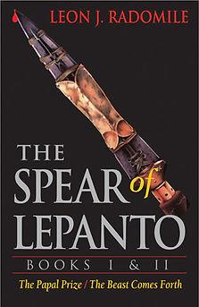 spear_of_lepanto.jpg