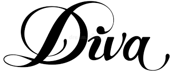 Do You Know What a Diva is? Find Out!