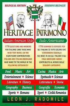 italianheritagecoverlarge.jpg