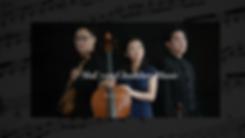MuUyas Chamber Music-5.png
