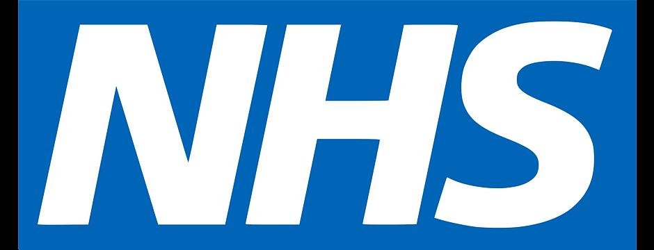 NHS_logo_logotype.png