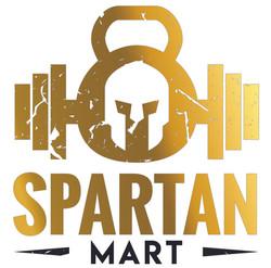 spartan mart logo2