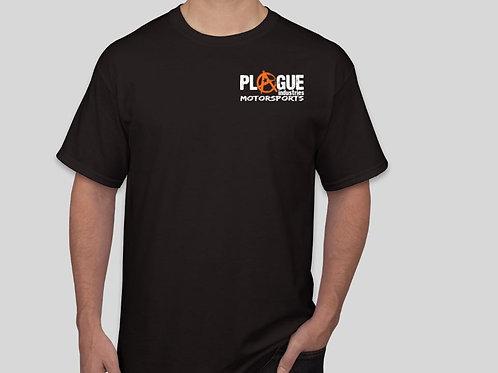 Plague Men's T Shirt