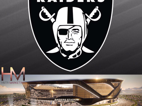 It's Official, Raiders are coming to Vegas...Now What?