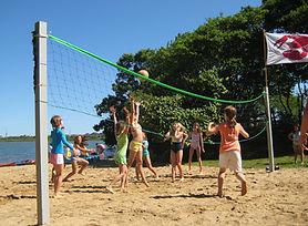 Volleyball 2009.JPG