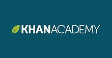 khan-logo-dark-background.png