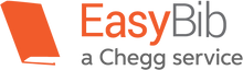logo-easybib-chegg.png