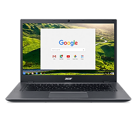 Acer_CP5-471_black-photogallery-01.png