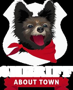 SHERIFF_LOGO_FINAL_MOSTWHITE.png