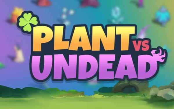 Plant-vs-Undead-750x375.jpg