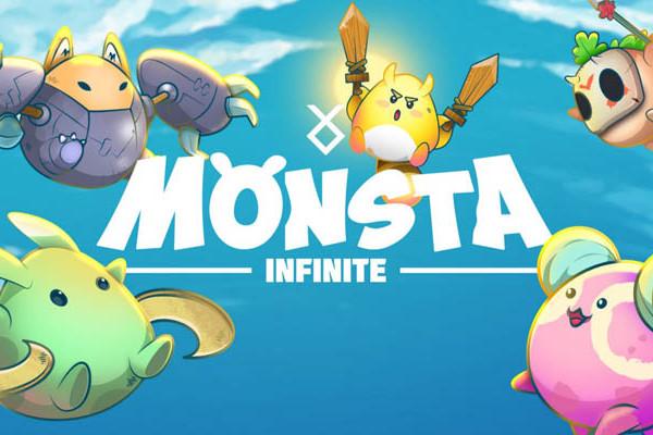 Monsta-Infinite-2.jpg