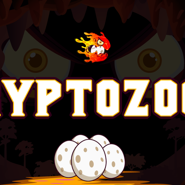 cryptozoon.png