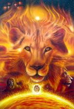 Sous le signe du Lion2